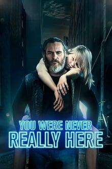 Tavęs niekada čia nebuvo