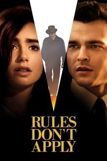 Netaikomos taisyklės
