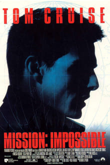 Misión imposible (1996)