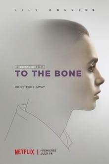 Hasta los huesos (2017)