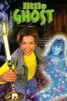 Mi fantasma favorito (1997)