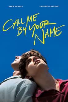 Strigă-mă pe numele tău