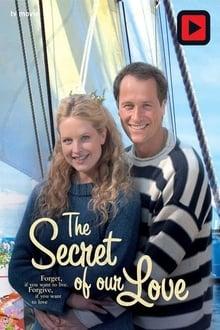 Mūsų meilės paslaptis