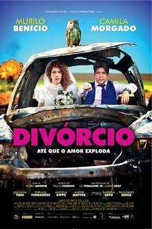 Baixar Filme Divórcio Dublado via Torrent