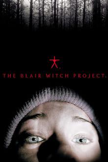 Projektas: Bleiro ragana