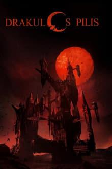 Drakulos Pilis 1 Sezonas