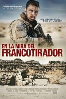 En la mira del francotirador (2017)