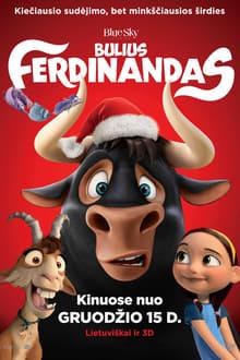 Bulius Ferdinandas