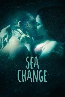 Sea Change (2017)
