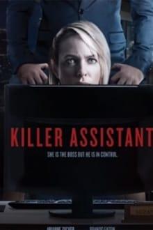 El asesino está aquí (2016)