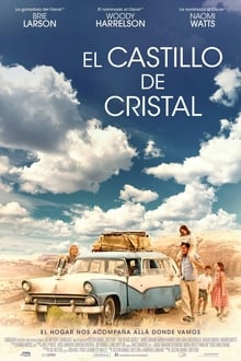 El castillo de cristal (The Glass Castle) ()