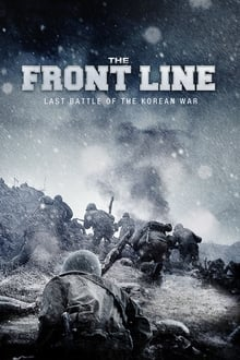 Fronto linija