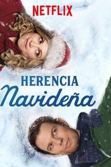 Herencia navideña (2017)