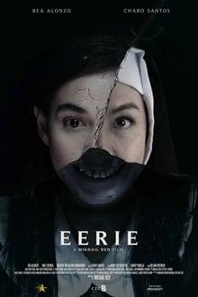 Watch Eerie (2019)