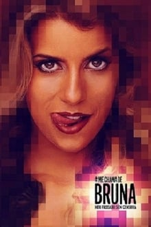 Baixar Me Chama de Bruna 3ª Temporada (2019) Torrent Dublado via Torrent