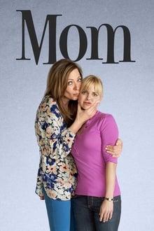 Mom S08E13