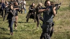 Ver The Walking Dead 8×16 Online Gratis
