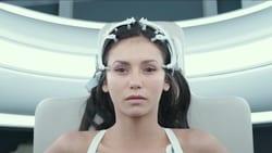 Trailer latino Pelicula Enganchados a la muerte