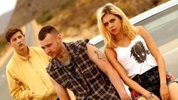 Trailer latino Pelicula Detour
