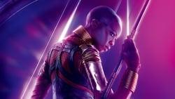 Trailer latino Pelicula Los Vengadores: Infinity War