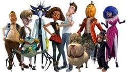 Nuevo trailer online Pelicula Michael Jackson's Halloween