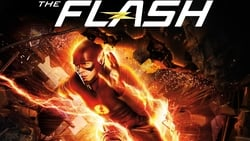 Nuevo Trailer de The Flash serie online