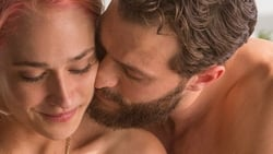Vision de Untogether pelicula online