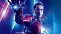 Trailer latino Pelicula Vengadores: Infinity War