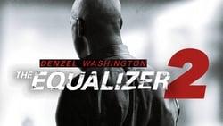 Trailer latino Pelicula The Equalizer 2
