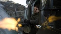 Nuevo trailer online Pelicula Misión: Imposible - Fallout