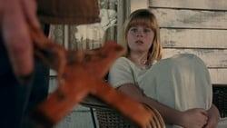 Nuevo trailer online Pelicula Annabelle: Creation