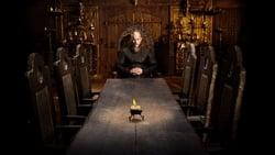 Nuevo Trailer de Vikingos serie online