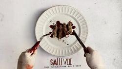 Nuevo trailer online Pelicula Saw VIII (Jigsaw)