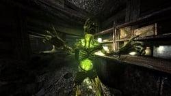 Nuevo trailer online Pelicula Fallout 3