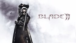 Nuevo trailer online Pelicula Blade II