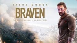 Vision de Braven (El Leñador) pelicula online