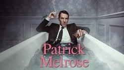 Posters Serie Patrick Melrose en linea