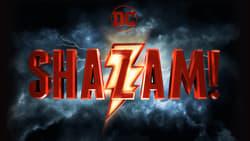 Trailer latino Pelicula Shazam!