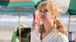 Wonder Wheel peli latino online