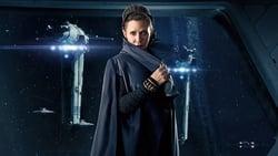 Nuevo trailer online Pelicula La guerra de las galaxias. Los últimos Jedi
