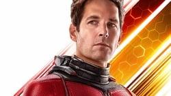 Nuevo trailer online Pelicula Ant-Man y la Avispa