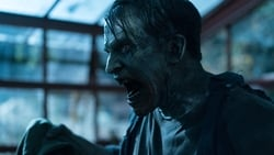 Day of the Dead: Bloodline peli latino online
