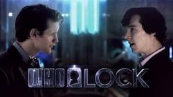 Nuevo trailer online Pelicula Wholock