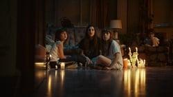 Trailer latino Pelicula Verónica
