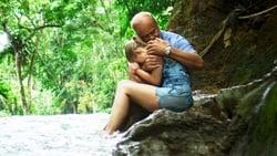 Visionado de Hija de su padre pelicula online
