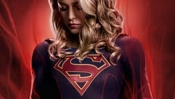 Nuevo Trailer de Supergirl serie online