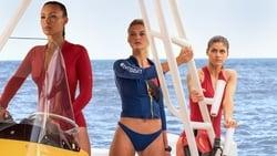 Nuevo trailer online Pelicula Baywatch: Los vigilantes de la playa