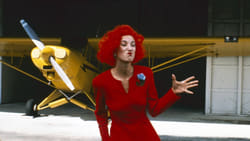 Trailer latino Pelicula Twin Peaks: Fuego camina conmigo