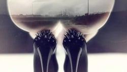 Nuevo Trailer de True Detective serie online