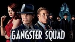 Nuevo trailer online Pelicula Gangster Squad: Brigada de élite
